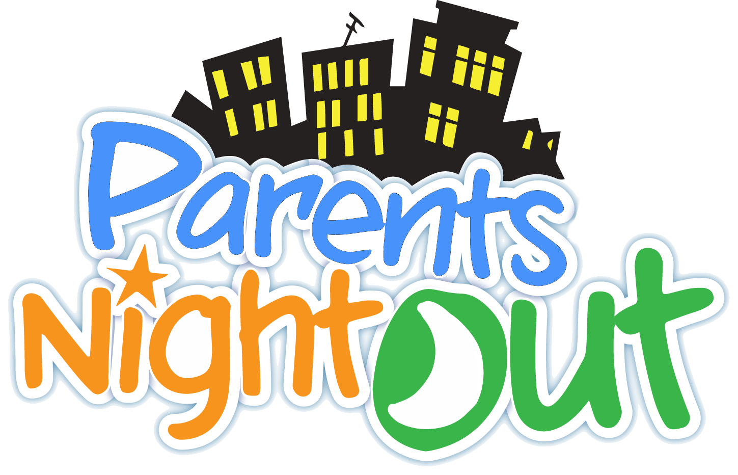 Image result for parents night out